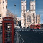 Cosa fare a Londra: consigli per ogni mese dell'anno